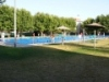 Fuensanta Foto 6