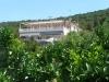 Casa Rural el Pinar Foto 1