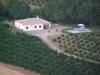 Casa Rural Alameda Foto 1